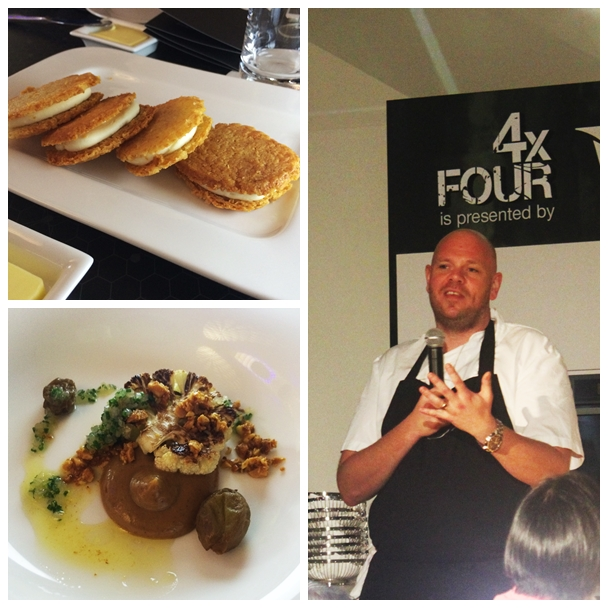 4XFOUR Tom Kerridge_02